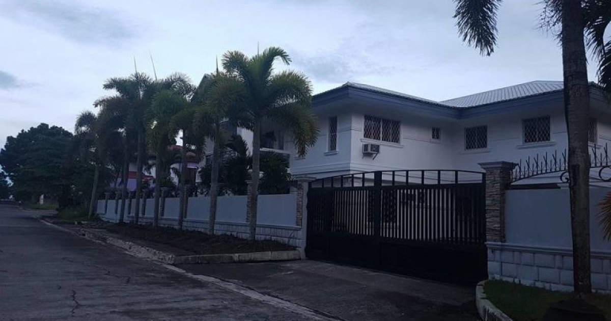 7 bed house for sale in manville royale 16 000 000 for 7 bedroom house for sale