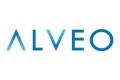 Alveo Land