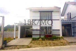 3 Bedroom House for sale in Metro Manila Hills: Victoria Villas, Rodriguez (Montalban), Rizal