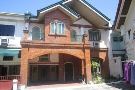 House for rent in B. F. Homes Uno, Parañaque