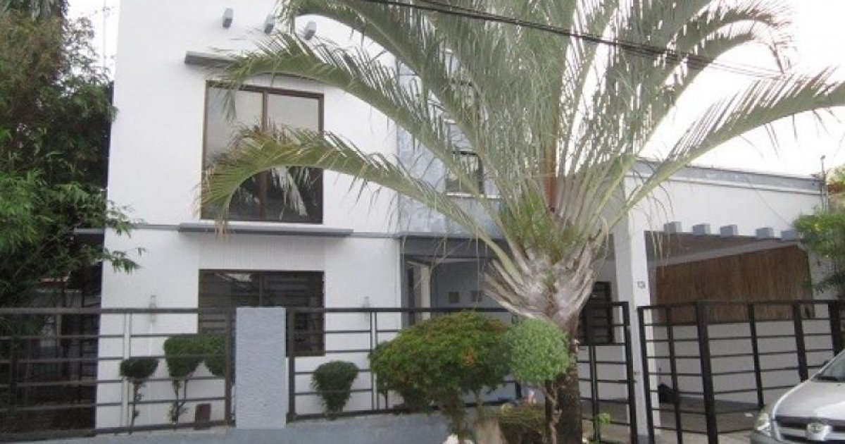 4 bedroom townhomes for rent 4 bed house for rent in b f homes dos para 241 aque 40 000 18010