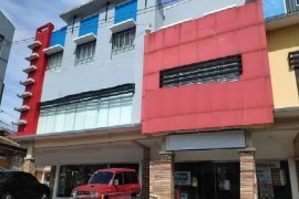 4 Bedroom Apartment for rent in BF Homes, Metro Manila