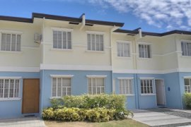 3 Bedroom Townhouse for sale in Alapan II-A, Cavite