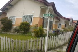 2 Bedroom House for Sale or Rent in Cabantian, Davao del Sur