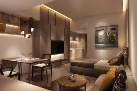 1 bedroom condo for sale in Makati, National Capital Region
