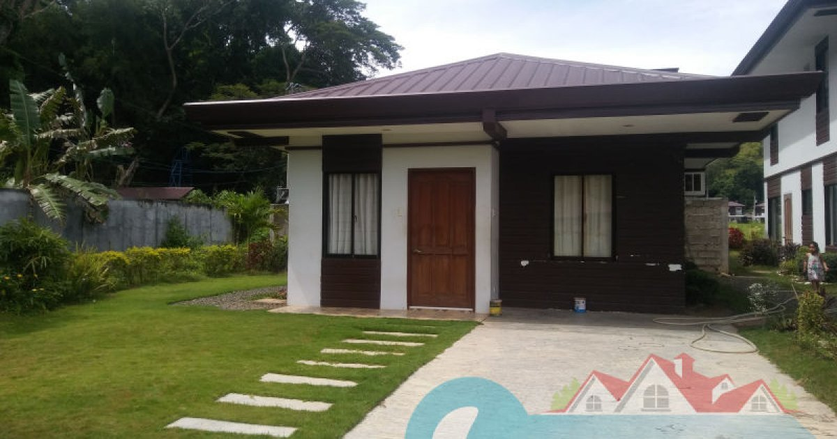 2 bed house for sale in westwoods 4 052 803 2055959 for 1 room house for sale