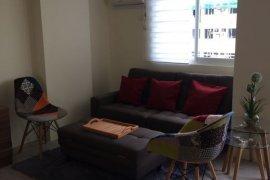 1 Bedroom Condo for Sale or Rent in AMAIA STEPS SUCAT, Parañaque, Metro Manila