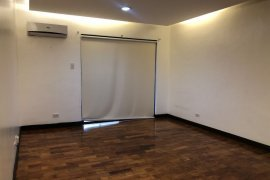4 Bedroom Townhouse for rent in Mahogany Place 3, Taguig, Metro Manila