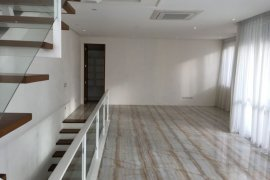 4 Bedroom House for sale in Mahogany Place 3, Taguig, Metro Manila