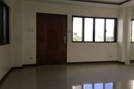 4 Bedroom House for rent in MAHOGANY PLACE III, Taguig, Metro Manila