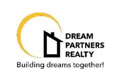 Dream Partners Realty Inc.