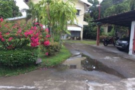 3 Bedroom Townhouse for rent in Agan-An, Negros Oriental