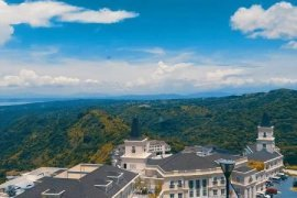 3 Bedroom Condo for sale in Twin Lakes, Tagaytay, Cavite