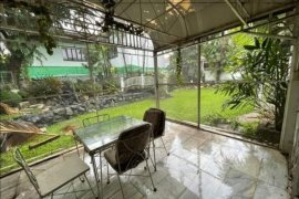 5 Bedroom House for rent in Ugong, Metro Manila