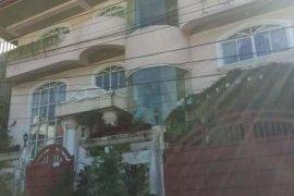 7 Bedroom House for sale in Bakakeng North, Benguet