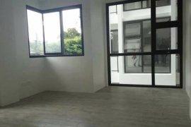 3 Bedroom Townhouse for sale in Cubao, Metro Manila