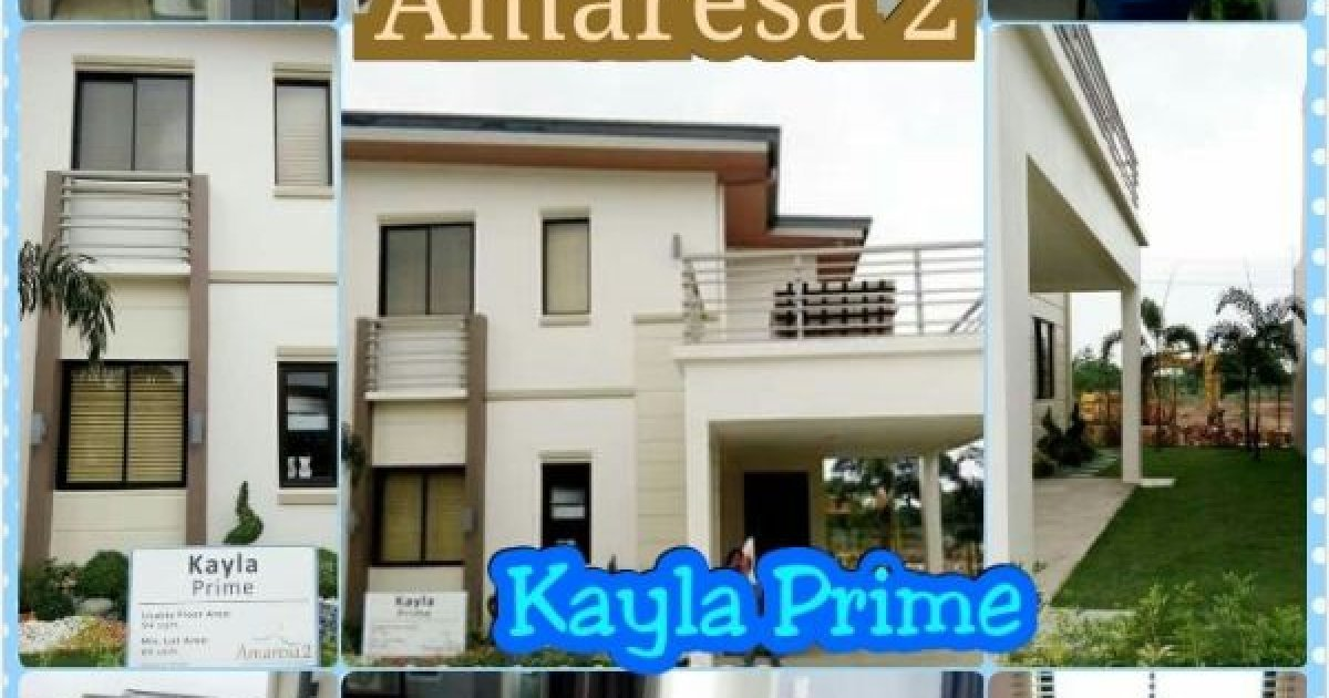 3 Bed House For Sale In Tungkong Mangga, San Jose Del Monte U20b13,160,000  #2070455   Dot Property