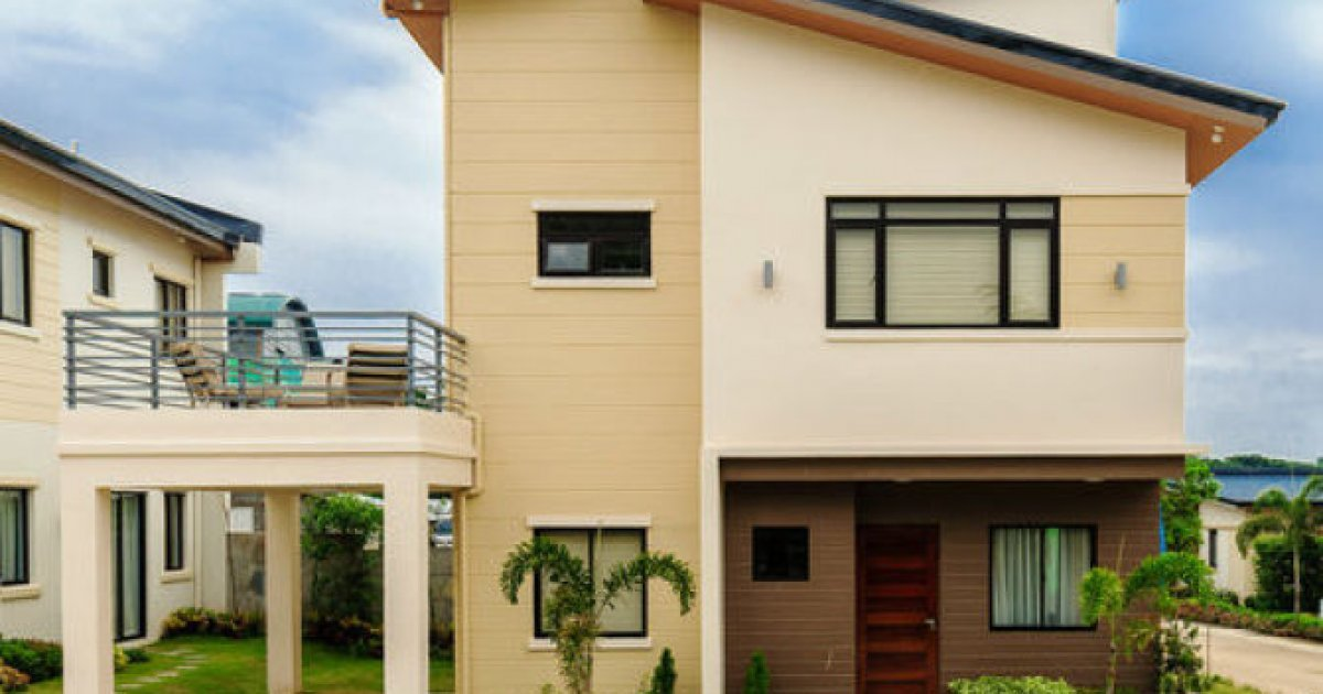 4 bed house for sale in tungkong mangga san jose del for Four bed houses for sale