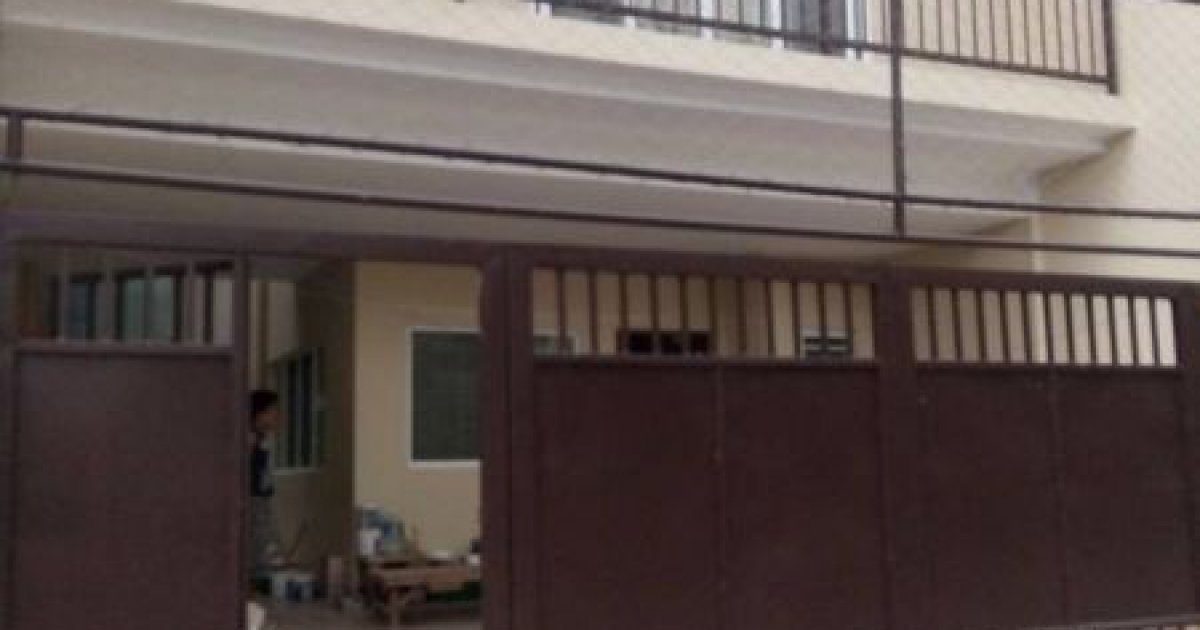 3 bed house for rent in guadalupe cebu city 45 000 for 9 bedroom house for rent