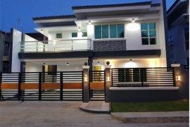 4 Bedroom House for sale in Cubacub, Cebu