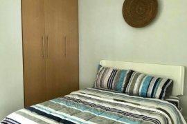 2 Bedroom Condo for sale in Lahug, Cebu