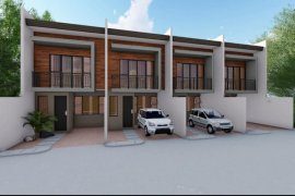 3 Bedroom Townhouse for sale in Guadalupe, Cebu