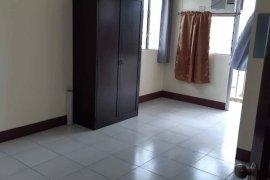 1 Bedroom Condo for Sale or Rent in Lahug, Cebu