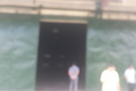 Warehouse and factory for sale in Silang, Cavite