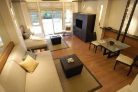 House for rent in Alabang, Muntinlupa