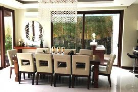 House for sale in Magallanes, Makati