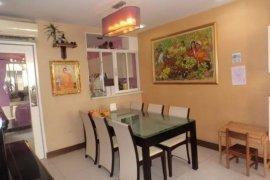 3 bedroom townhouse for rent in Pasig, Metro Manila