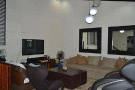 5 bedroom townhouse for rent in Pasig, Metro Manila