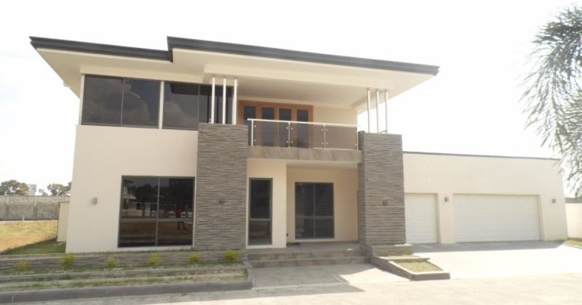 4 bed house for sale in amsic angeles 14 000 000 for 0 bedroom house for sale