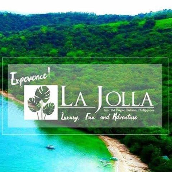 la jolla a beach resort and leisure