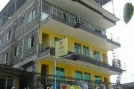 Shophouse for sale in Davao City, Davao del Sur