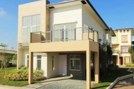 5 Bedroom House for sale in Lancaster New City, Alapan II-B, Cavite