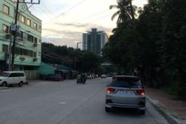 1 Bedroom Apartment for rent in Fairview, Metro Manila