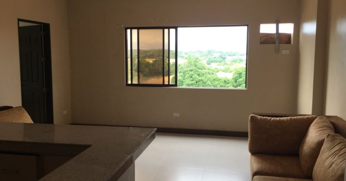 1 bed condo for sale in talamban cebu city 3 800 000 for 1 bedroom condo for sale