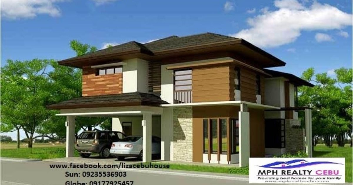 4 bed house for sale in cebu city cebu 24 380 000 for 1 bedroom house for sale