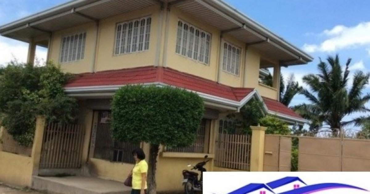 3 bed house for sale in talisay cebu 15 000 000 2266008 for 10 bedroom house for sale