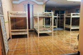 8 Bedroom House for rent in BF Resort, Metro Manila