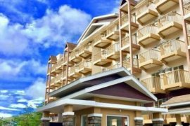 2 Bedroom Condo for Sale or Rent in Moldex Residences Baguio, Baguio, Benguet