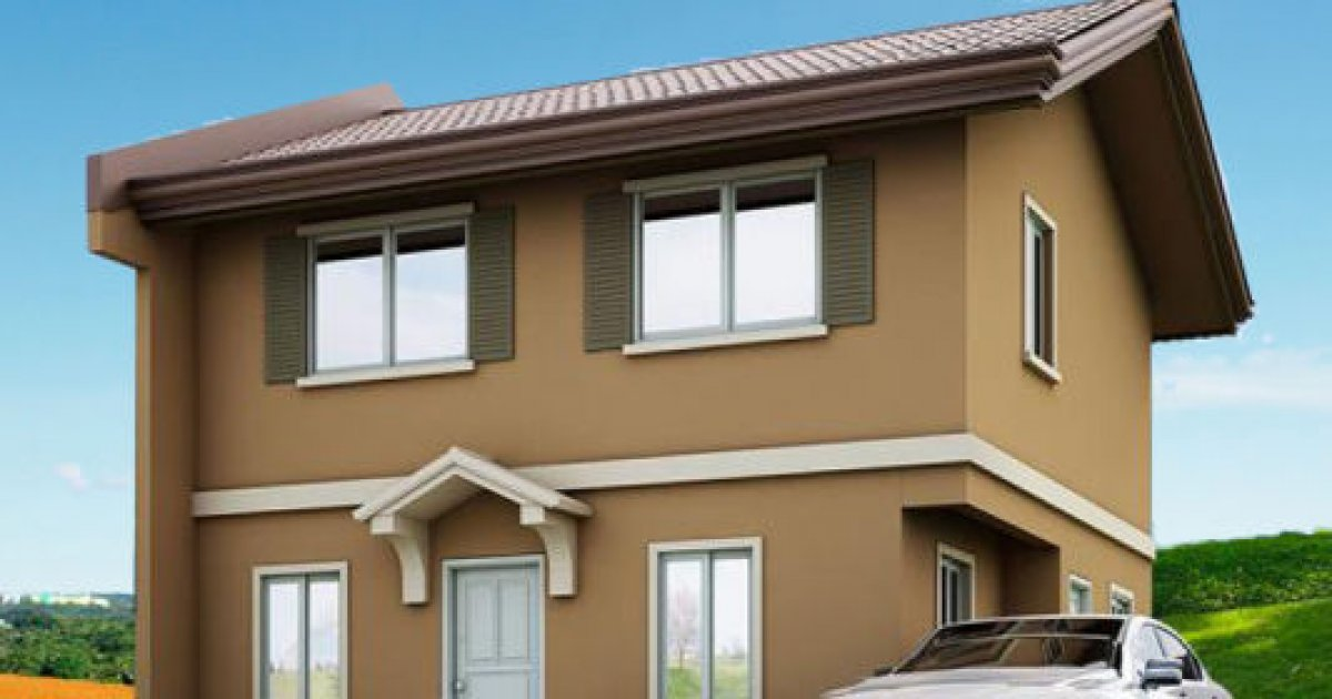 4 bed house for sale in oton iloilo 2 852 085 2074279 for 7 bedroom house for sale