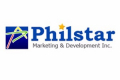 Philstar Marketing Development Inc