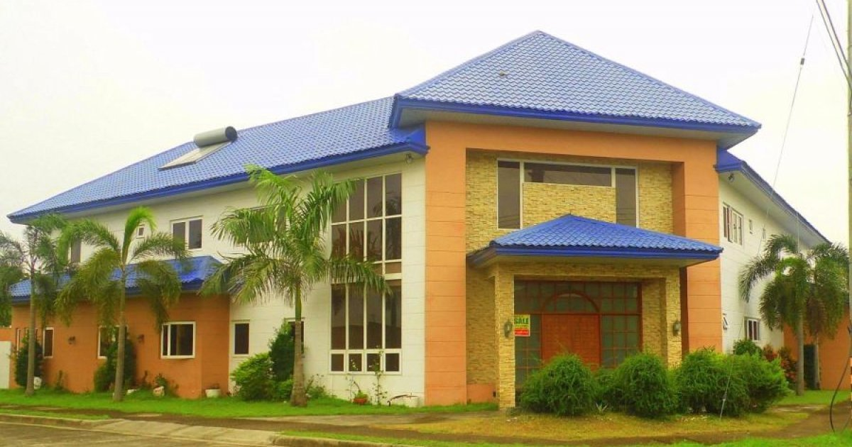 10 bed house for sale in amsic angeles 25 000 000 for 10 bedroom house for sale