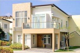 4 Bedroom House for sale in Lancaster Estates, Imus, Cavite
