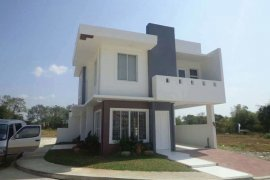 3 Bedroom House for sale in Pasong Kawayan II, Cavite