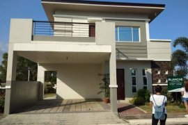 3 Bedroom House for sale in Metrogate Silang Estates, Silang, Cavite