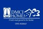 DMCI Homepage