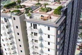 2 bedroom condo for sale near MRT-3 Boni